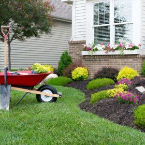 draper-utah-lawn-and-yard-maintenance