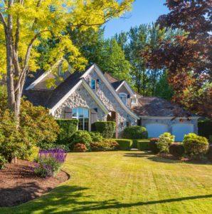 holladay-utah-lawn-and-yard-maintenance