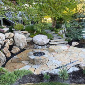 landscaping-bluffdale-utah-1000-sq