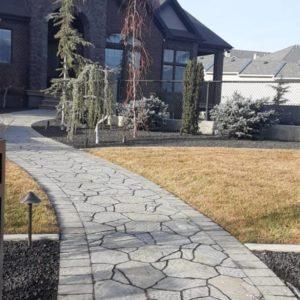 landscaping-herriman-utah-800-sq