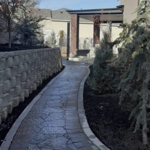 landscaping-holladay-utah-800
