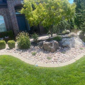 landscaping-millcreek-utah-1200-sq
