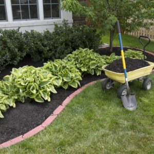millcreek-utah-lawn-and-yard-maintenance