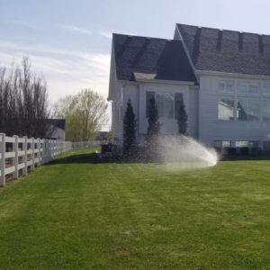 riverton-utah-lawn-and-yard-maintenance
