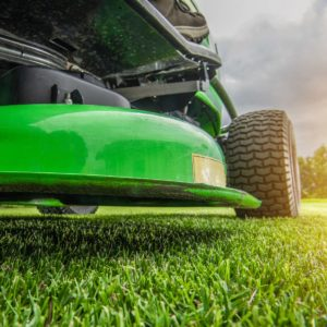 sandy-utah-lawn-and-yard-maintenance