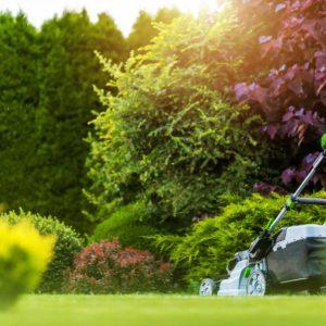 south-jordan-utah-lawn-and-yard-maintenance-2