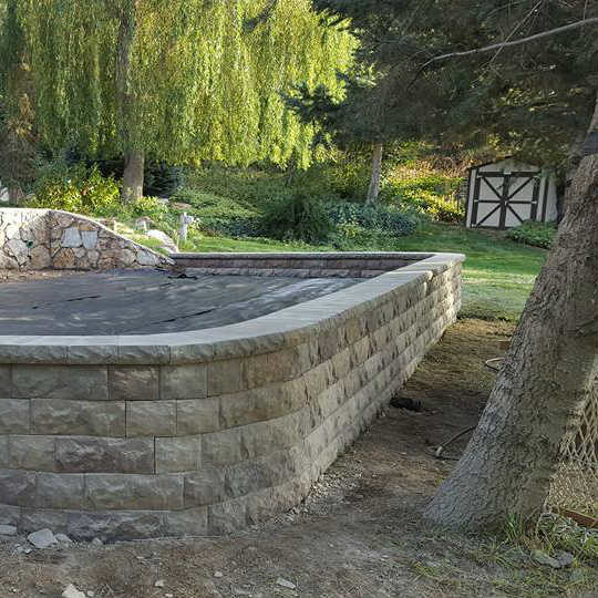 lopez-yard-care-utah-grading-retaining-walls-2