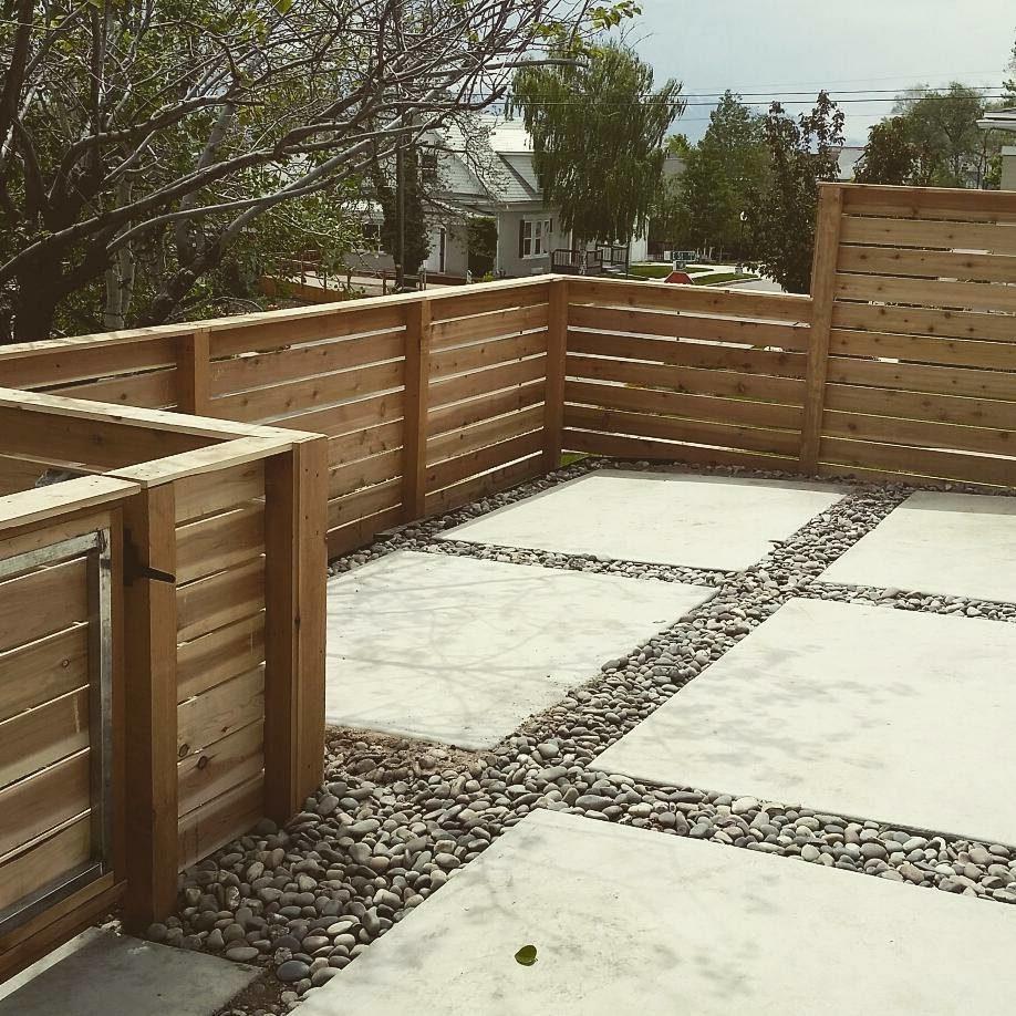 standard-fence-orem-utah-fb-11