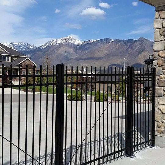 standard-fence-orem-utah-fb-15