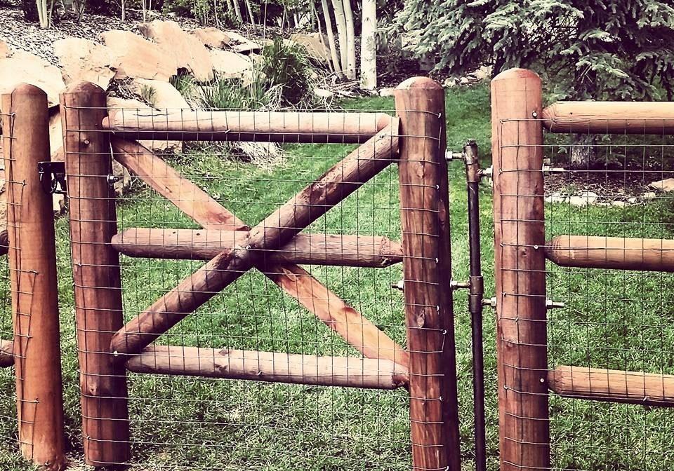 standard-fence-orem-utah-fb-16