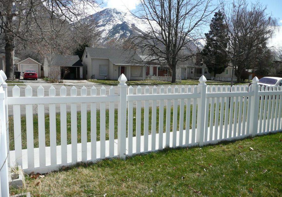 standard-fence-orem-utah-fb-26