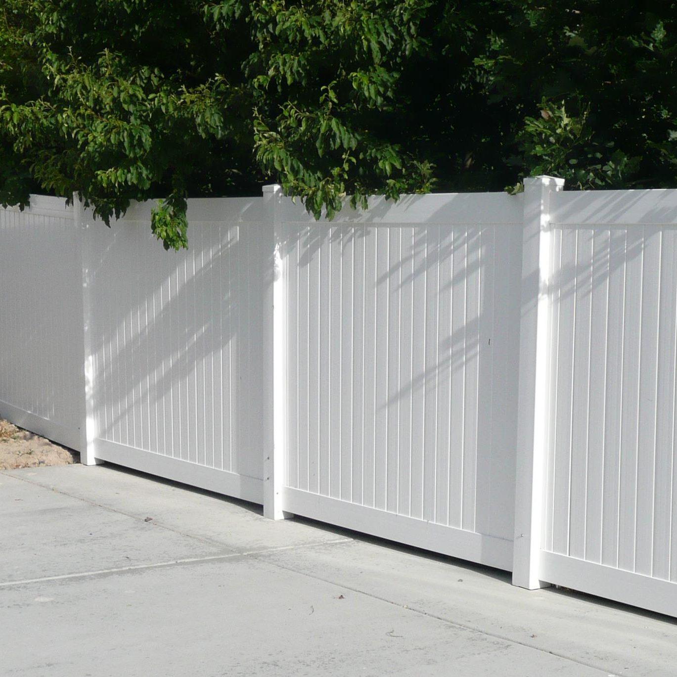 standard-fence-orem-utah-fb-6