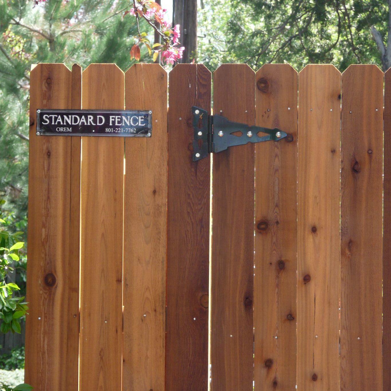 standard-fence-orem-utah-fb-8