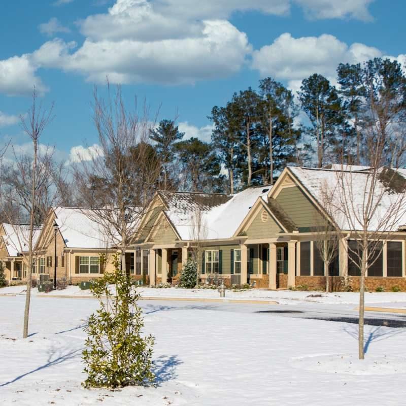 utah-hoa-apartments-snow-removal