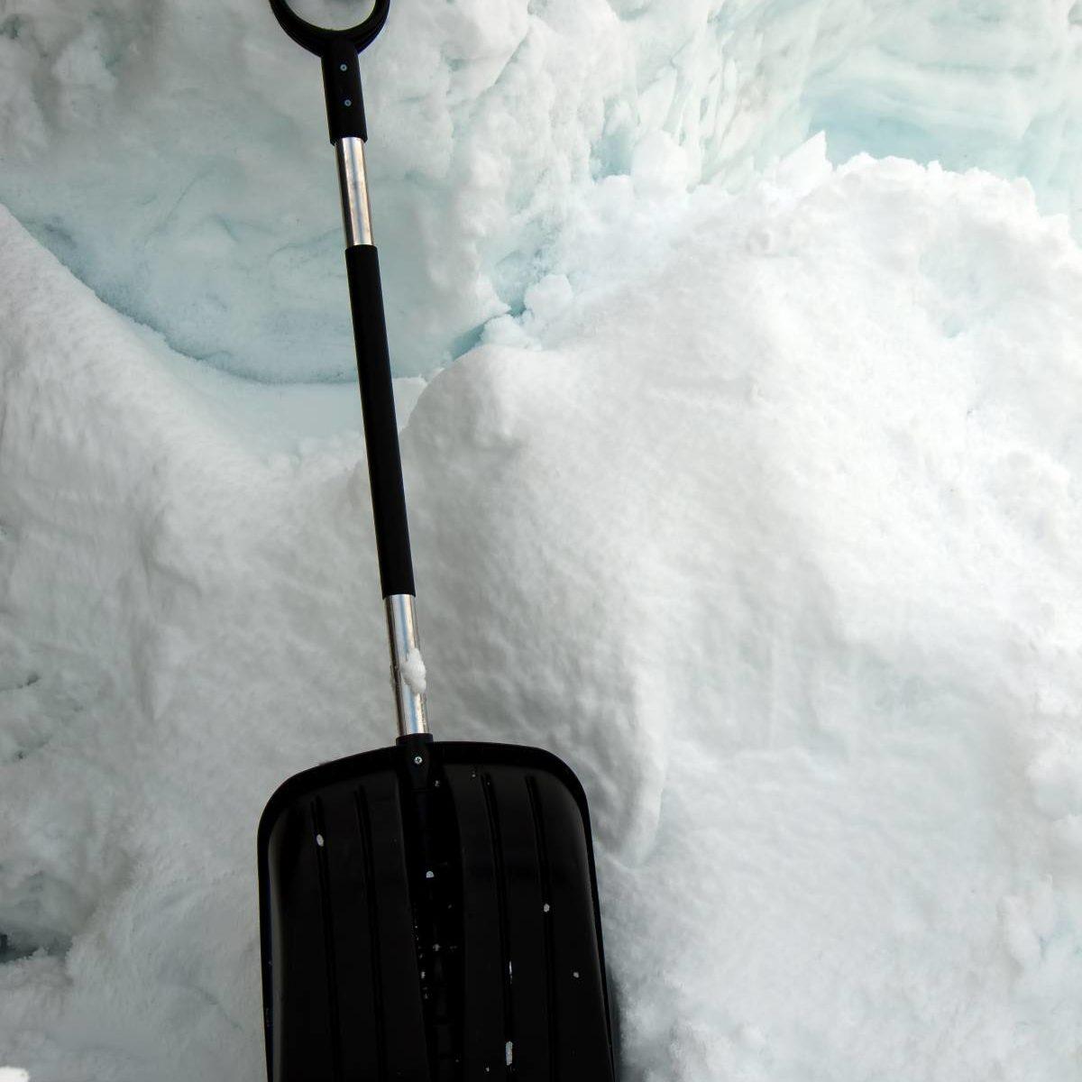 utah-professional-snow-removal